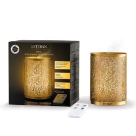 Edition Light & Gold