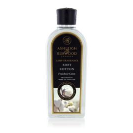 Soft Cotton 500 ml