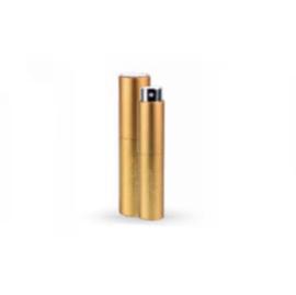 TP verstuiver 10ml goud