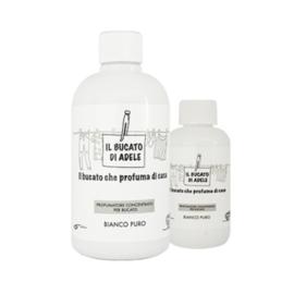 Bianco Puro / Puur Wit