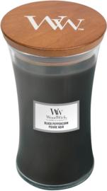 Black Peppercorn (large)