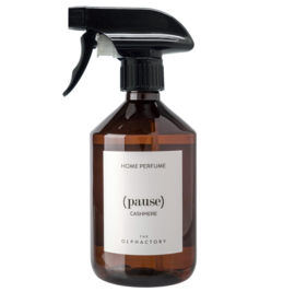 Pause - Cashmere (room spray)