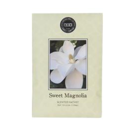 Sweet Magnolia sachet