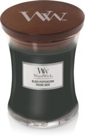 Black Peppercorn (medium)