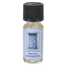 Blue Door Diffuser Oil