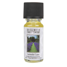 Lavender Lane Diffuser Oil