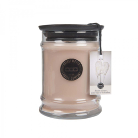 Sweet Grace JAR small