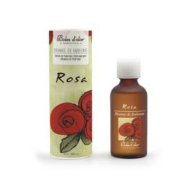 Rosa 50ml