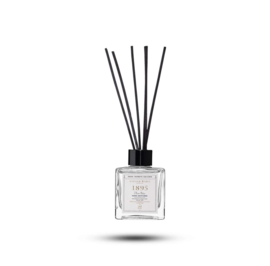 Reed Diffuser 1895