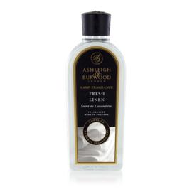 Fresh Linen 500 ml