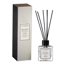 Reed Diffuser Istanbul