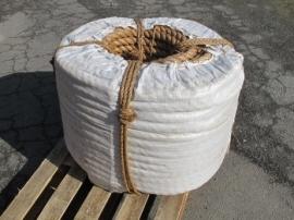 Manilla touw 34 mm