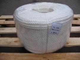 Nylon touw 12 mm
