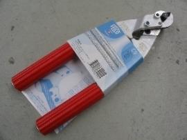 Kabelschaar FC 9  t /m 6 mm