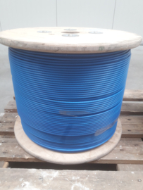 PP omspoten kabel