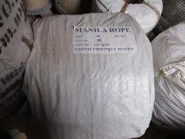 Manilla touw 14 mm