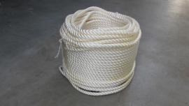 Nylon touw 20 mm
