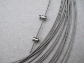 kabelspanner 2 - 3 mm
