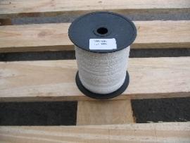 Nylon 1.5 mm gevlochten