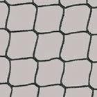 Afschermnet van polyester