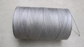 Dyneema 2 mm met coating
