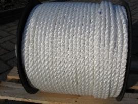 Astra touw 10 mm