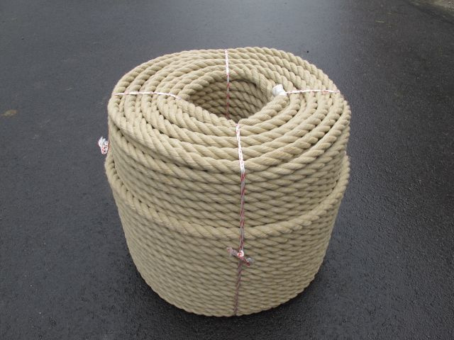 Spleitex 20 mm