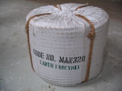 Manilla touw 20 mm