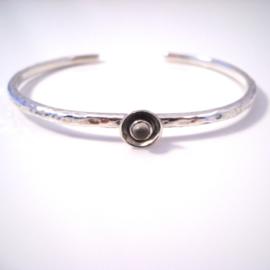 Armband 4. BLOOM