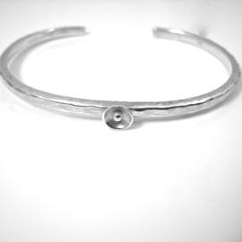 Armband 1. BLOOM