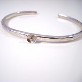 Armband 2. BLOOM