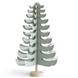 Tree FIR