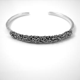 Armband 3. DOTS