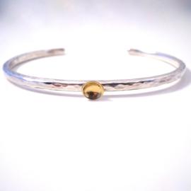 Armband 3. BLOOM