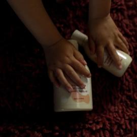 Skin Products : Kenko Skincare