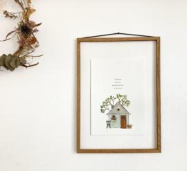 Print Thuis