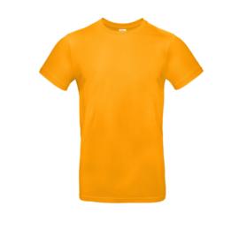 B&C Basic T-shirt E190 - Apricot