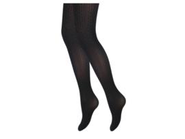 Panty - Lyon - Zwart