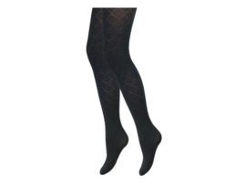 Panty - Orleans - Zwart