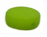 Groen 12 mm