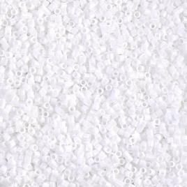 DBS0200 - Opaque Chalk White