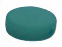 Smaragd 12 mm