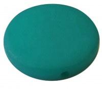 Smaragd 20 mm