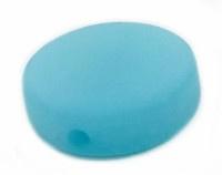 Licht blauw 12 mm