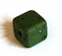lava mos groen