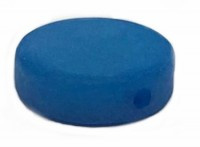 Blauw 12 mm