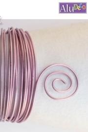 Roze 2.5 meter