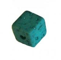 lava smaragd