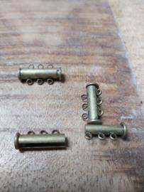 Magneet sluiting 14