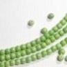 Groen 6mm